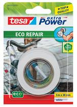 Gewebeklebeband tesa® extra Power Universal ecoLogo