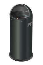 Großraum-Abfallbox Hailo Quick 50