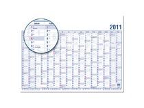 GÜSS® Plakatkalender