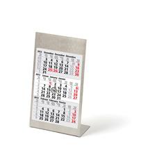 GÜSS® Tischkalender