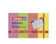 Haftnotiz tesa® Marker Notes