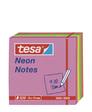 Haftnotiz tesa® Neon Notes