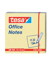 Haftnotiz tesa® Office Notes