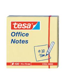 Haftnotiz tesa® Office Notes