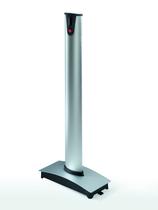 Hailo Design-Standascher ProfiLine slim 1