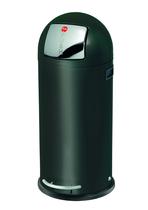 Hailo Großraum-Abfallbox Kick Maxx 50
