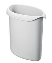 HAN Abfalleinsatz, 2 Liter