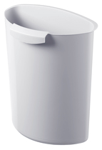 HAN Abfalleinsatz MOON, 6 Liter