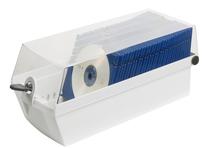 HAN CD-Box MÄX 60