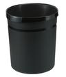 HAN Papierkorb GRIP, 18 Liter