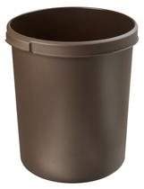 HAN Papierkorb KLASSIK, 30 Liter