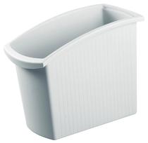 HAN Papierkorb MONDO, 18 Liter