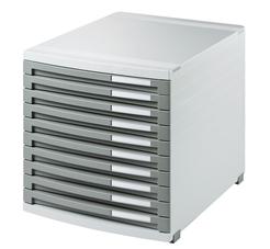 HAN Schubladenbox CONTUR