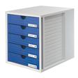 HAN Schubladenbox SYSTEMBOX
