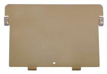 HAN Stützplatte für Holz-Karteikästen und -tröge DIN A5 quer