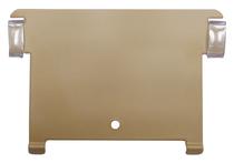 HAN Stützplatte für Holz-Karteikästen und -tröge DIN A7 quer