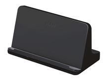 HAN Tabletständer smart-Line