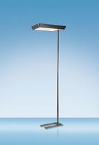 Hansa-Technik LED-Arbeitsplatz-Stehleuchte