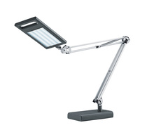 Hansa-Technik LED-Tischleuchte 4 Work