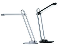 Hansa-Technik LED-Tischleuchte Firenze