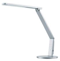 Hansa-Technik LED-Tischleuchte Vario Plus