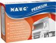 HAUG Thermopapier PREMIUM für Tachographen 3 Rollen