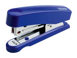 Heftgerät (Büro) Novus B 10 Professional blau