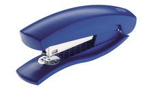 Heftgerät (Büro) NOVUS C1 blau