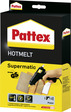 Heißklebepistole (elektrisch) Pattex® HOT Supermatic