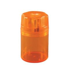 Herlitz Bleistiftspitzer