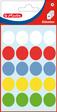 Herlitz Farb-, Markierungspunkt