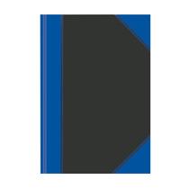 Herlitz Geschäftsbuch