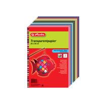 Herlitz Millimeter-Transparentpapier