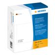HERMA Adress-Etiketten, einzeln