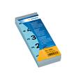 HERMA Anlage-Etiketten, Nummernblock 1-500