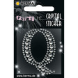 HERMA Crystal Sticker