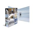 HERMA Motiv-Ordner A4 Animals - Eiswelten