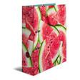 HERMA Motivordner A4 Früchte - Wassermelone
