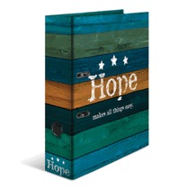 HERMA Ordner A4 Hope