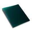 HERMA Ringbuch A4 transluzent dunkelgrün