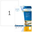 HERMA SPECIAL A4 Power Etiketten 25 Blatt / Packung