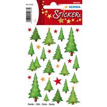 HERMA Sticker MAGIC Weihnachten