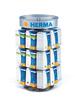 HERMA Thekenständer Metall (Marketing) Thekenständersonstige