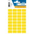 HERMA Vielzweck-Etiketten, gelb