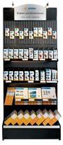 HERMA Warenträger (Marketing), Grundelement