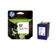 Hewlett-Packard Druckpatrone HP 57