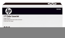 Hewlett-Packard Fixiererkit 220V