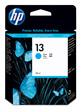 Hewlett-Packard Tintenpatrone HP 13