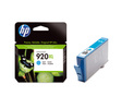 Hewlett-Packard Tintenpatrone HP 920XL