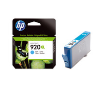 Hewlett-Packard Tintenpatrone HP 920XL